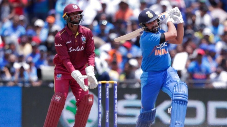 india vs wi 2nd t20i images