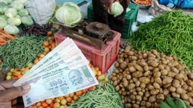 Monsoon fury: Tomato prices soar to Rs 80/kg, onion at Rs 50/kg in Haryana, Punjab
