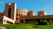 ISB with External Affairs Ministry to host 2nd edition of Deccan Dialogue