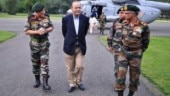 In two stints as defence minister, Arun Jaitley ushered in major military reforms