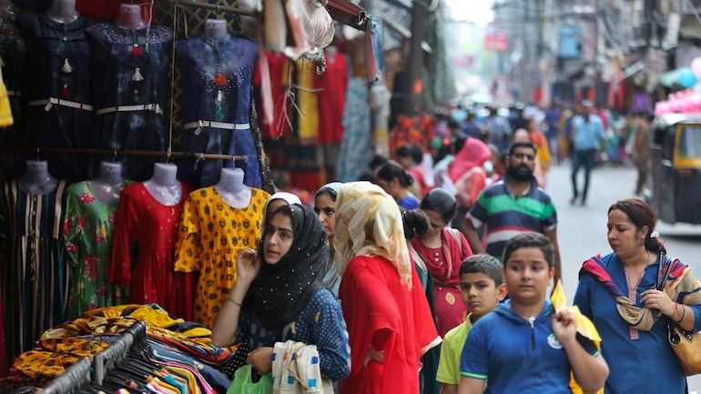 Kashmir issue: People request phone connectivity in Jammu's border areas  ahead of Eid, Rakhi - India News