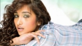 Jiah Khan death case to be made into a documentary by British filmmaker?