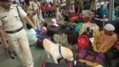 Independence Day: Red alert issued, massive security in Bengal, airports on high alert