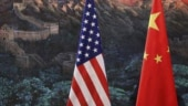 China warns US to stop wrong trade actions or face consequences