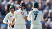 Ashes 3rd Test: Joe Root 75 not out gives England hope in 359 chase