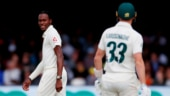 Ashes 2019: Jofra Archer has made a big impact, says Joe Root