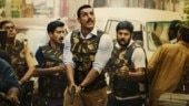 Batla House box office collection Day 8: John Abraham film eyes Rs 70 crore