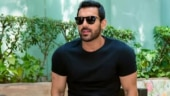 John Abraham: People who said I don't deserve to be in Bollywood are either retired or married