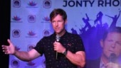 Why Jonty Rhodes did not make final shortlist for India fielding coach job? MSK Prasad explains