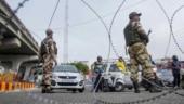 Kashmir Article 370: UK expresses concern, reiterates calm