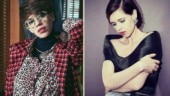 Sacred Games 2: Here's how Kalki Koechlin bagged the role of Batya in the series