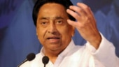 Unnao rape victim, kin can settle in Madhya Pradesh, says CM Kamal Nath