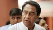 Girls expelled from school for complaining against racial slur shouldn't be denied education: Kamal Nath