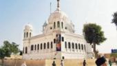 Kartarpur Sahib Corridor: Technical level talks likely to take place on Zero line on Friday