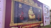 Dalit community in Tamil Nadu to build Temple of Rationality dedicated to former CM Karunanidhi