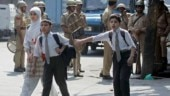Schools, colleges to remain close in Reasi district of J&K for next two days