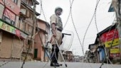 With phone lines dead, no internet, voices from Kashmir incommunicado