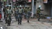 UK, Germany, Australia issue travel advisory to citizens over Kashmir terror alert
