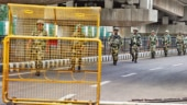 Kashmir Article 370: Valley braces for long haul