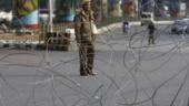 Landline services in 17 exchanges of Kashmir restored