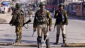 Kashmir turmoil: After UK, Germany, Australia, now Israel asks its citizens to leave J&K