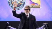 KBC 2019 Live Streaming: When and where to watch Kaun Banega Crorepati 11 online