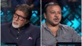 KBC 11 Episode 3 teaser: Contestant gives Big B tips to sharpen brain, leaves him amused