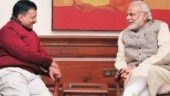 PM Modi wishes Arvind Kejriwal on his 51st birthday