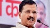 AAP's water arrears waiver a lollipop for Delhiites ahead of polls, says BJP