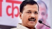 Who is your CM candidate against Arvind Kejriwal, AAP asks BJP