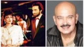 Kabir Bedi on Khoon Bhari Maang: Rakesh Roshan told me no hero will do role of villain