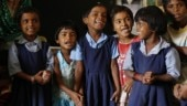 Parents should send their daughters to school to make them educated: CM K Palaniswami
