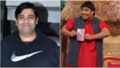 Kiku Sharda accused of money fraud. Here's what he has to say