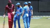 India vs West Indies 2nd ODI: Virat Kohli and Chris Gayle near major records