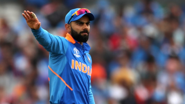 West Indies vs India, 1st T20I: Distractions aside, Virat