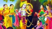 Krishna Janmashtami 2019: Why we celebrate the festival, date and significance