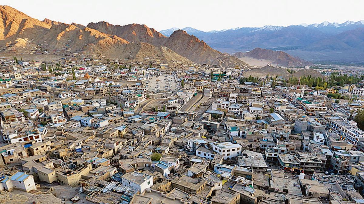 Image result for ladakh