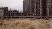 Illegal construction razed, Rs 24 crore land reclaimed by Noida authority