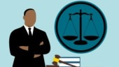 Let's get legal: Types of careers in law, skills needed and how to crack a law school in India