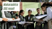 Maharashtra SSC Supplementary Result to be out tomorrow at 1pm