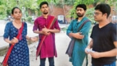 Article 370 a top issue at JNU as polls near