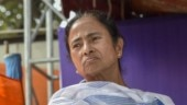 Politics of puja: Didi on dharna, protests IT notices to puja committees