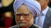 Country lost an outstanding parliamentarian: Manmohan Singh on Arun Jaitley's demise