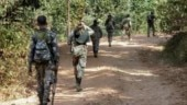 Chhattisgarh: 7 Naxals killed, one jawan injured in encounter in Rajnandgaon