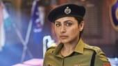 Mardaani 2: Rani Mukerji's cop drama gets a release date