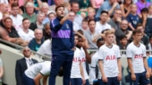 Premier League made big mistake by closing transfer window early: Mauricio Pochettino