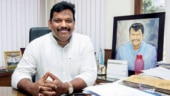Will buy land in proposed Union Territories of Kashmir: Goa minister Michael Lobo
