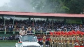 Mizoram govt to organise unity festivals across the world to ensure brotherhood of Mizos