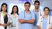 Mohnish Bahl nervous about making TV comeback with Sanjivani 2
