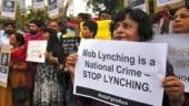 Three beaten up on child-lifting suspicion in Bihar